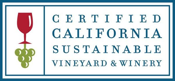Ramona Ranch Certified Sustainable